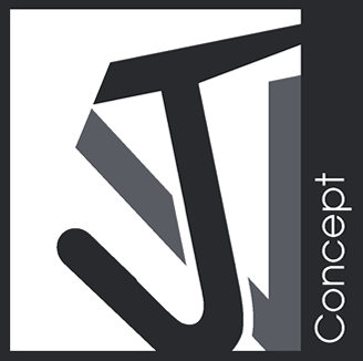 JV Concept - Conception et Réalisation d'intérieur