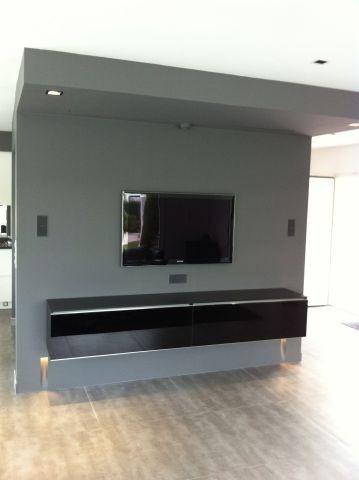 jv concept conception et r alisation d 39 int rieur au design contemporain. Black Bedroom Furniture Sets. Home Design Ideas