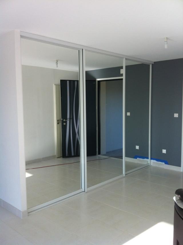 miroir xxl un miroir xxxl miroir xxl soloud ateli miroir xxl soloud ateli astral skimmer. Black Bedroom Furniture Sets. Home Design Ideas