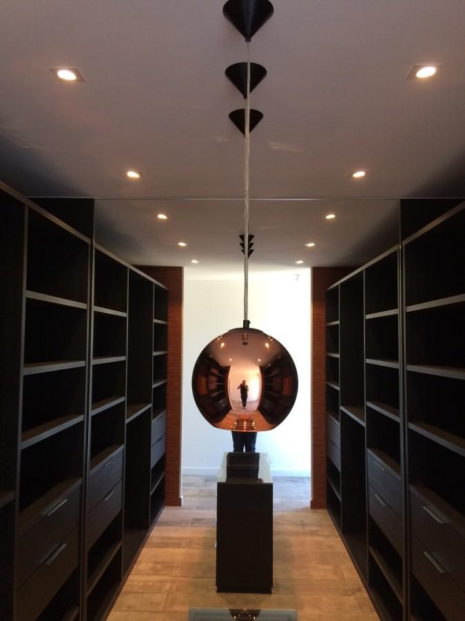 JV Concept - Conception et réalisation d\'intérieur au design ...